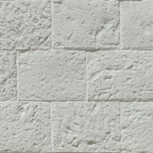 lencois-quartz-350x350