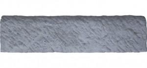 negev-graphite-730x340