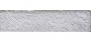 negev-quartz-730x340