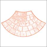 1-hormigon-impreso-modelo-simancas