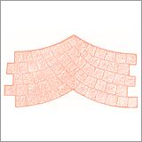 7-hormigon-impreso-modelo-fermoselle