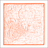 Espinareda