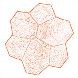 9-hormigon-impreso-modelo-castrillo