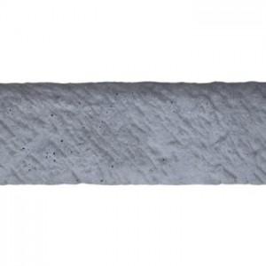 negev-graphite-350x350
