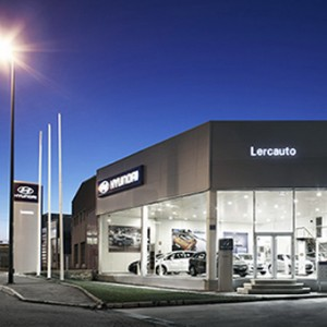 lercauto_hyundai_renault_ocasion-featured